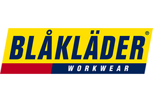 Produit de la marque BLAKLADER