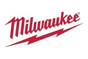 Produit de la marque MILWAUKEE