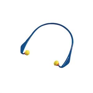 Image du produit BOUCHON A/ARCEAU X-CAP SNR 24 dB