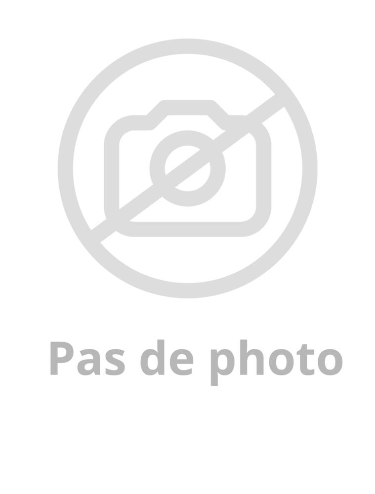 Image du produit CHAUSSURE DE SÉCURITÉ MACROSSROAD 3.0 S3 HIGH - POINTURE 45