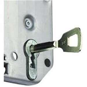 Image du produit Adaptateur pour transformation de cylindre