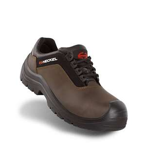Image produit CHAUSSURES BASSES SUXXEED OFFROAD S3