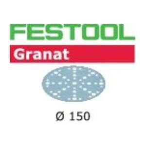 Image produit ABRASIFS GRANAT STF D150/48