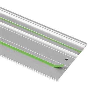 Image produit BANDES GLISSANTES FS-GB 10M