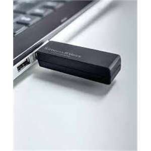 Image produit CLÉ DE PROGRAMMATION USB CD.STARTER.G2