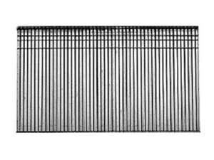 Image produit POINTE TH MINI-BRADS Ø1.2mm